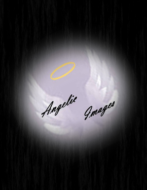 Angelic Images